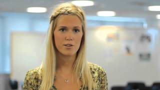 Capgemini UK Graduate Programmes
