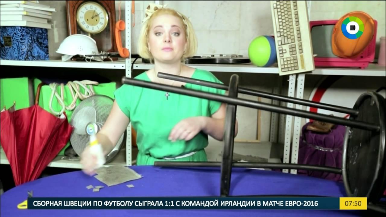 Как видите, купить чехлы и накидки на стулья на сайте «rushnuchok» намного выгоднее и проще, чем в обычных оптовых магазинах.