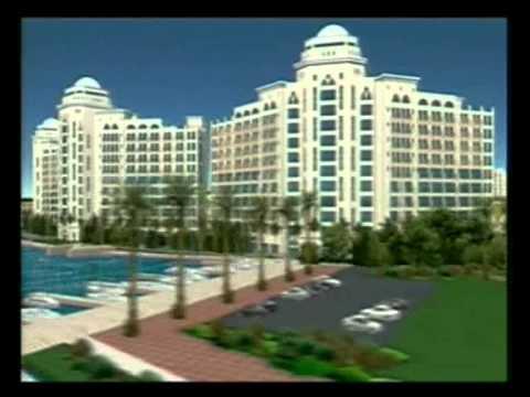 Dubai Travell Guide part 4