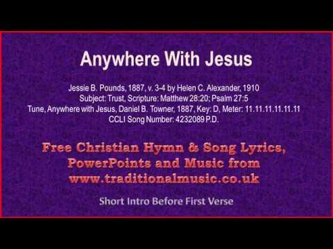 Nena - Anyplace Anywhere Anytime Lyrics   MetroLyrics