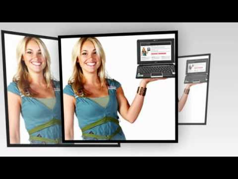 Understanding web banner ads   lynda.com overview from YouTube · Duration:  5 minutes 56 seconds
