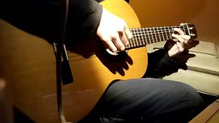 This is my cover of the song from my favourite band , the musical c...