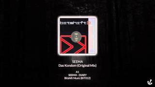 SEEMA - Das Kondom (Original Mix)