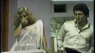 """MIRTHA MEDINA Y ALFREDO RODRIGUEZ-""""SIEMPRE ES IGUAL""""1980"""