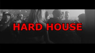 Hard house mix - dj todo crazy new dirty dutch 2017 (edm 2017)