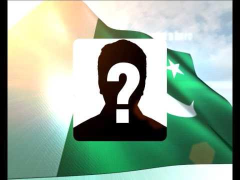 Pakistan Ki Shaan- Adnan Subzwari- Play TV