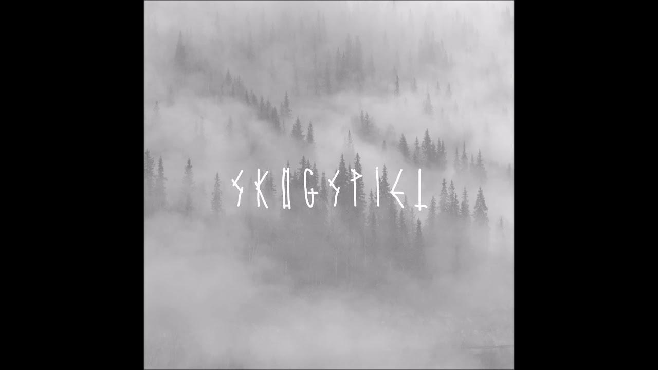 Download SKOGSPIEL - SJELEVENN Nordic/ Viking Music Ambient Nature
