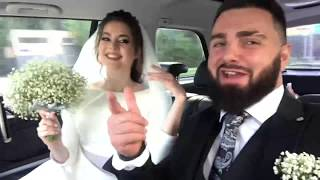 Свадьба Эдгара Гаспарова - бывший участник дома 2 (ondom2.com)