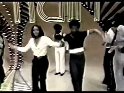 I Will Survive  Gloria Gaynor Dj KhaiKhan Vintage Remix 2012 Jarive Entertainment