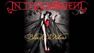 In This Moment Bones Official Audio