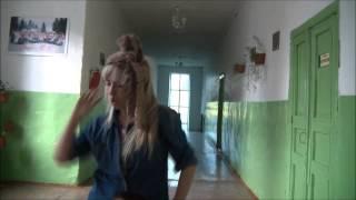 11 класс, клип на песню Одинокий мужчина, Антон Herr HD)