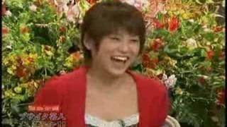 女落とす 谷麻紗美 動画 22