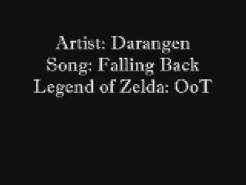 song list: at number 97...Darangen-