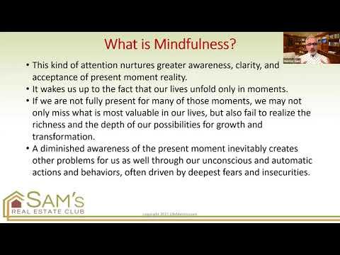 July 2021 - Sam's Life Mentoring Forum