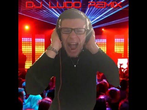 DJ LUDO REMIX Don't Stop Wiggle Wiggle