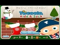 Free Kids Game Download Christmas Games Online - Merry Christmas - From Tucoola Hide Sock -