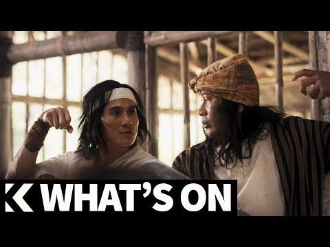 what's-on:-trailer-wiro-sableng-tampilkan-ken-ken-dan-yayan-ruhian