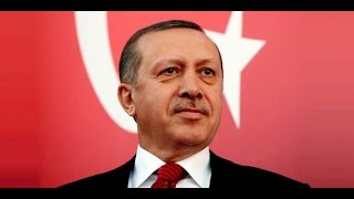 All About Recep Tayyip Erdogan - Prime Minister of Turkey