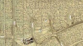 Homes for Sale - APN# 21825215 California City CA 93505 - Elias Alcantar