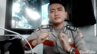 Polisi lipsing ( Tabah_ Dayu AG )