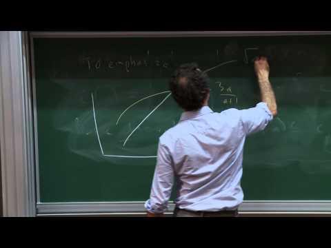 Daniel CRISTOFARO GARDINER - Symplectic embeddings of products