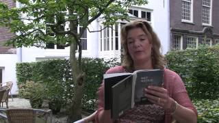 Gouden Lijst 2014: Oorspronkelijk Nederlandstalige boeken