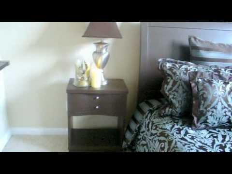 interior decorators in atlanta ga decors of atlanta youtube
