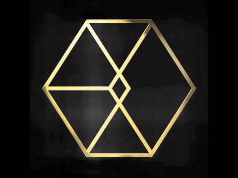 [ Offical Audio ] 150328 EXO - Call Me Baby ( Chinese Ver. ) [MP3 DL ]