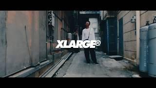 【Teaser】DJ JAM (YENTOWN) - Betty boop feat. OZworld a.k.a. R'kuma