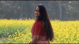 Official Trailer of Phire Dekha- A Bengali Short Film by Koushik Biswas