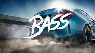 Geile Musik Zum Zocken 2019  Bass Boosted Best Trap Mix  Musik Deutsch 2019 #5