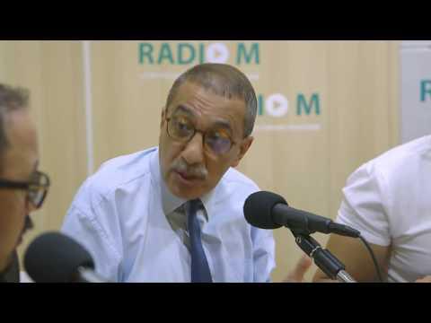 Cpp Palestine-Algérie La resistance armée ou la baraka de la zaouaia ?
