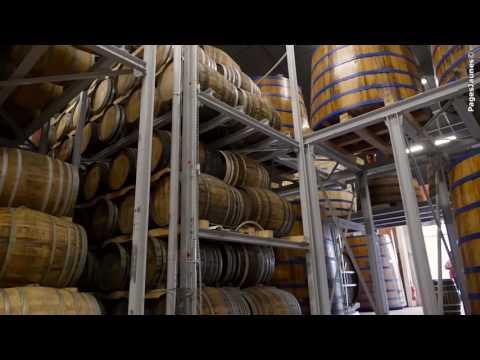cfc_alcools_video_unternehmen_präsentation