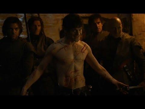 Game of Thrones Season 4 Episode 6 Preview - YouTube Game Of Thrones Cast Season 4 Episode 6