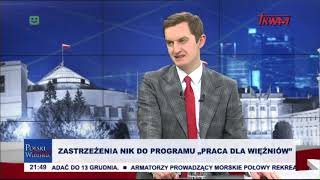 Polski punkt widzenia 10.12.2019