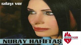 Nuray Hafiftaş - Ay Balam
