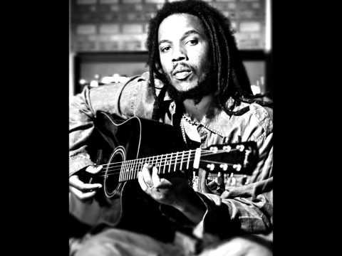 Stephen Marley - Someone To Love