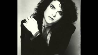 Watch Rosanne Cash Take Me Take Me video