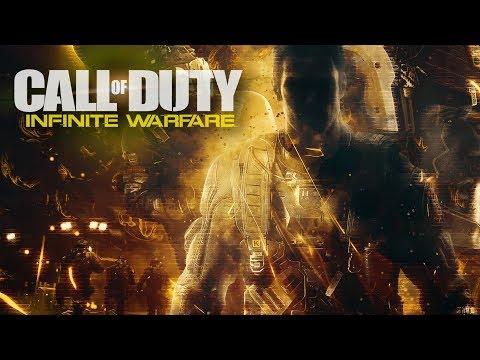 O fim! - O que foi o Infinite Warfare?