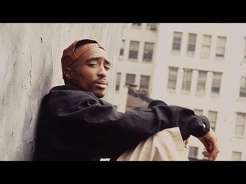 CIA Secrets Documentary - CIA MURDERed Tupac!