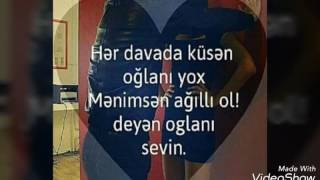 Azeri mp3 2017 Mp3 Yukle Endir indir Download - MP3MAHNI.AZ