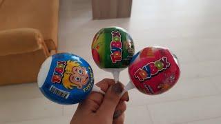 İlkim Toybox Lolipop Aradı İlkim Sürprizleri Bulabilecekmi?