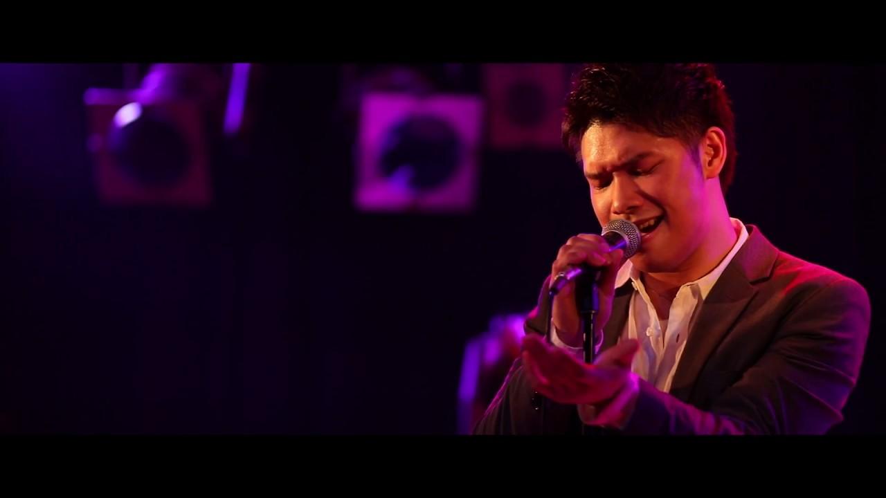 愛のない欲望/くまがわ提丞「3rd single ひとひらのキヲク 発売記念MV」