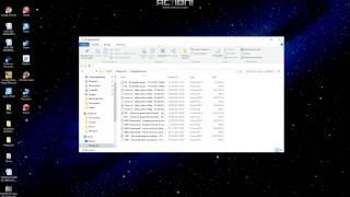 Comment Ajouter son Disque Dur Freebox sur son PC (Windows 10)