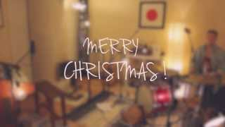 Eva & Manu - Christmas Special (O Come, O Come, Emmanuel)