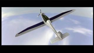 CAFE: Electric Aircraft Symposium Report