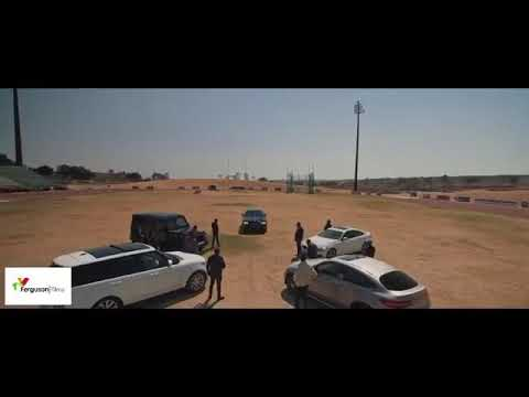 Ferguson Films Kings Of Joburg Official Trailer Youtube