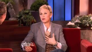 Jennifer Garner: Having a Boy Would Be 'So Weird'