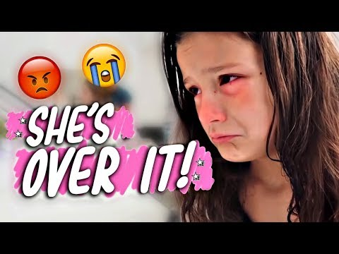 Hayley LeBlanc SPEAKS OUT After Being Treated Unfairly (Bratayley)