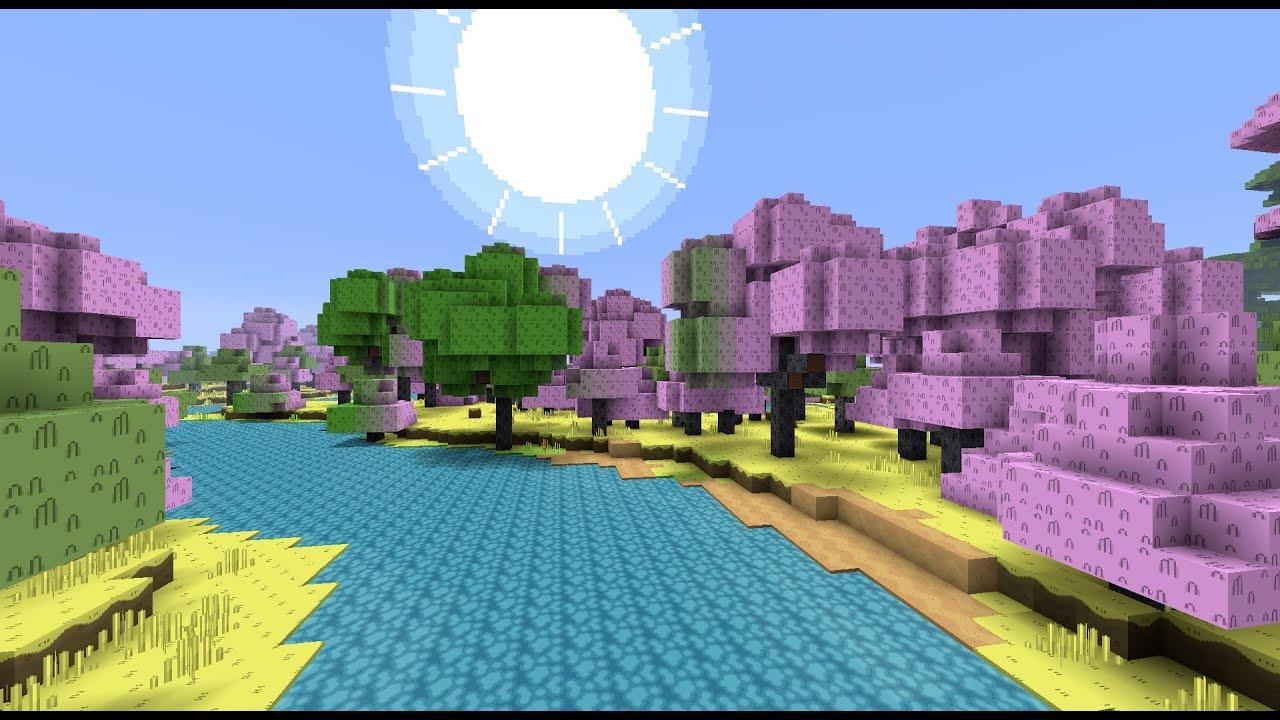 Los Mejores Packs De Texturas Para Minecraft 1.7.2 y 1.7.5 (Adventure Time Craft Texture Pack ...